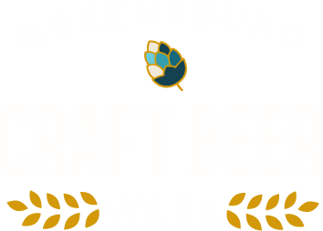 A Celebration of Greensburg and Craft Beer