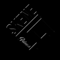 skenelogo