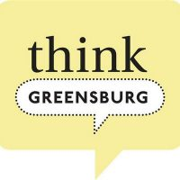 think-greensburg-logo-609c-_small__400x400